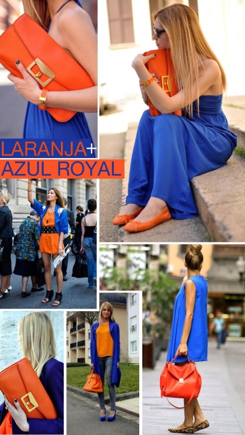 laranja_azul
