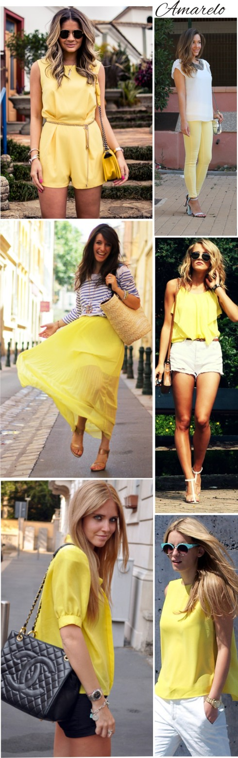 amarelo-trend